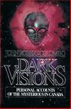 Dark Visions, John Robert Colombo, 0888821425
