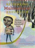 Rethinking Multicultural Education, Wayne Au, editor, 0942961420