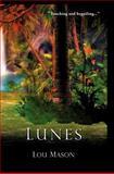 Lunes, Lou Mason, 1477491422