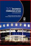 Business Communication 301 Casebook (Revised Edition), RIZKALLAH, 1621311422