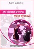 The Tarrasch Defence?, Collins Sam, 1781941424