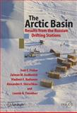 Arctic Basin : Results from the Russian Drifting Stations, Frolov, Ivan and Gudkovich, Zalman M., 3540241426