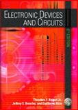 Electronic Devices and Circuits 6th Edition