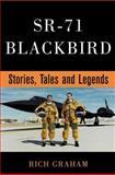 SR-71 Blackbird, Richard H. Graham, 0760311420