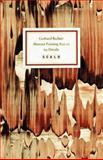 Gerhard Richter, Gerhard Richter, 393114142X