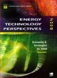 Energy Technology Perspectives 2008 : Scenarios and Strategies to 2050, Organisation for Economic Co-operation and Development Staff and International Energy Agency Staff, 9264041427