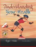 Health : Understanding Your Health with Healthquest 4.0 and Learning to Go, Payne, Wayne A. and Hahn, Dale B., 0072561424
