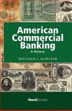 American Commercial Banking 9781587981425