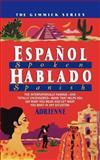 Espanol Hablabo, Adrienne, 0393311422