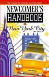 Newcomer's Handbook for New York City, , 0912301422