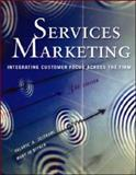 Services Marketing, Zeithaml, Valarie A. and Bitner, Mary Jo, 0072471425