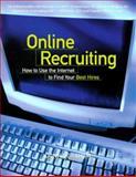 Online Recruiting, Donna Graham, 0891061428