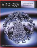 Virology - Principles and Applications, John Carter and Venetia Saunders, 1119991420