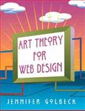 Art Theory for Web Design 9781576761427