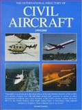 International Directory of Civilian Aircraft, 1999-2000, Frawley, Gerhard, 1875671420
