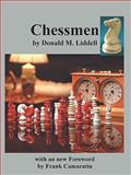 Chessmen, Donald M. Liddell, 0923891420