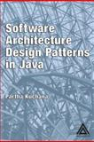 Software Architecture Design Patterns in Java, Kuchana, Partha, 0849321425