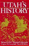 Utah's History, , 0874211425