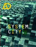 System City, Michael Weinstock, 1118361423