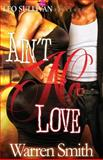 Aint No Love, Warren Smith, 1495941426