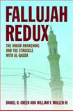 Fallujah Redux, Daniel R. Green and William F. Mullen, 1612511422