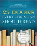 25 Books Every Christian Should Read, Renovare, 0060841435