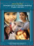 Words Their Way : Emergent Sorts for Spanish-Speaking English Learners, Helman, Lori and Bear, Donald R., 0132421437