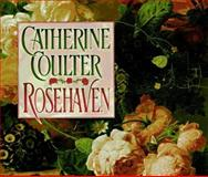 Rosehaven, Catherine Coulter, 039914143X