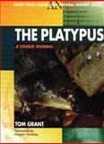 The Platypus, Grant, Tom, 0868401439