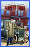 Henry Ford, Steven Roberts, 1477701435