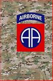 82nd Airborne Leaderbook, United States Government US Army, 1493541439