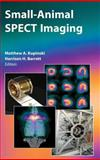 Small-Animal SPECT Imaging, , 038725143X