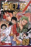 One Piece, Eiichiro Oda, 1421561433