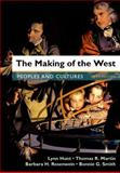 The Making of the West 5th Edition