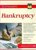 Bankruptcy Kit 9781563821431