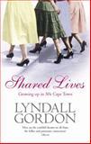 Shared Lives, Lyndall Gordon, 1844081435