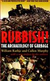 Rubbish! 0th Edition