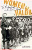 Women of Valor, Ellen Hampton, 1403971439