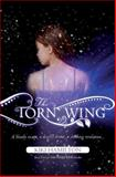 The Torn Wing, Kiki Hamilton, 1470131439