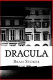 Dracula, Bram Bram Stoker, 1500371432