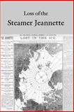 Loss of the Steamer Jeannette, U. S. Government Staff, 1931641439