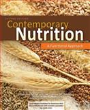 Loose Leaf Version for Contemporary Nutrition : A Functional Approach, Wardlaw, Gordon and Smith, Anne, 007743143X