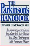 Parkinson's Handbook, Dwight C. McGoon, 0393311430