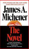 Novel, James A. Michener, 0449221431