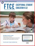 FTCE Exceptional Student Education K-12, Research and Education Association Editors, 0738611433