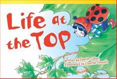Life at the Top, Sharon Callen, 1480711438