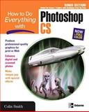 How to Do Everything with Photoshop® CS, Smith, Colin, 0072231432