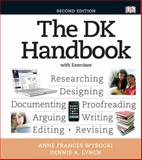 The DK Handbook with Exercises, Lynch, Dennis A. and Wysocki, Anne Frances, 0205741436