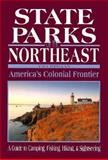 State Parks of the Northeast, Vici DeHaan, 1555661432