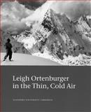 Leigh Ortenburger in the Thin, Cold Air,, 0911221433